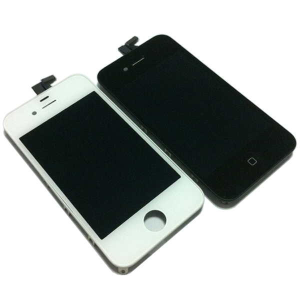 TFT Screen for iPhone4/4S